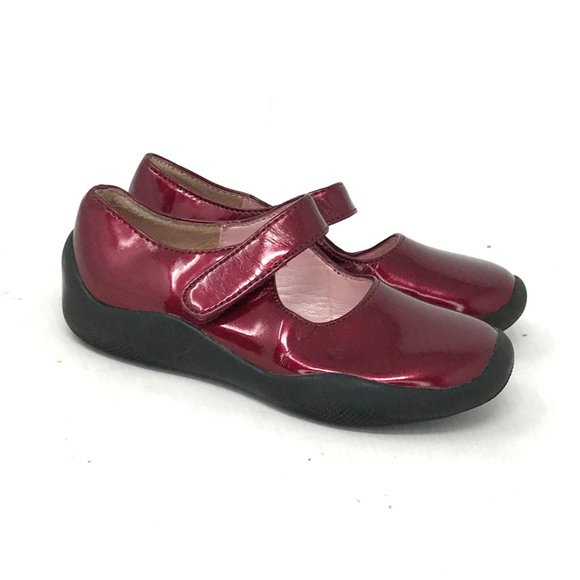 Nina Shoes   Toddler Kids Boutique Mary